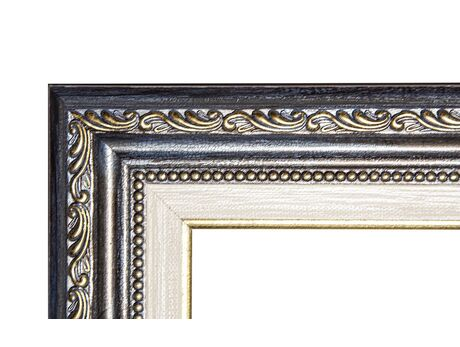 Picture frame for 40x50cm canvas