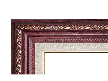 Picture frame for 40x50cm canvas picture frames